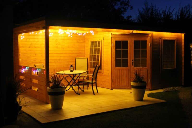 gartenhaus modell hanna 40 a z gartenhaus gmbh. Black Bedroom Furniture Sets. Home Design Ideas
