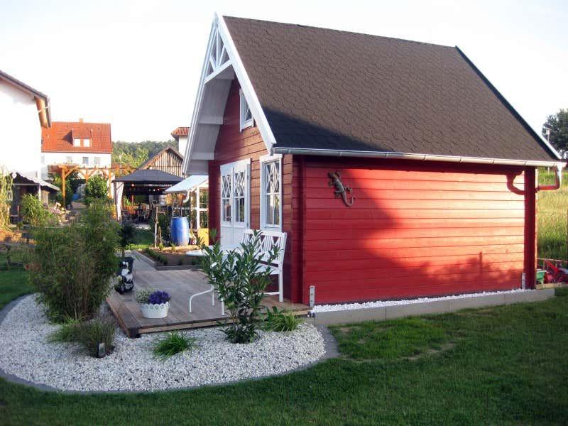 schwedenhaus 44 iso a z gartenhaus gmbh. Black Bedroom Furniture Sets. Home Design Ideas