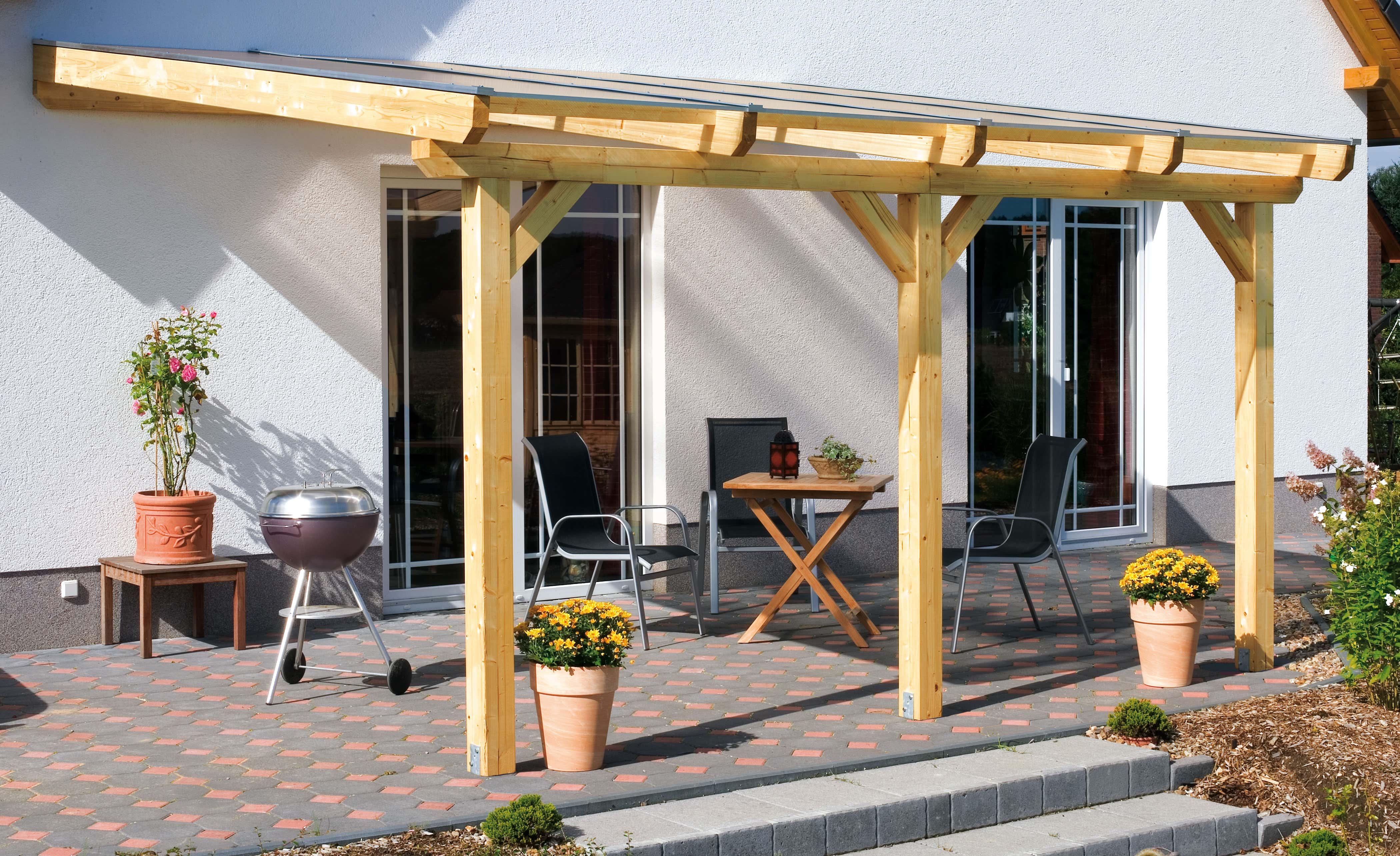 top überdachung terrasse selber bauen &le39 | startupjobsfa