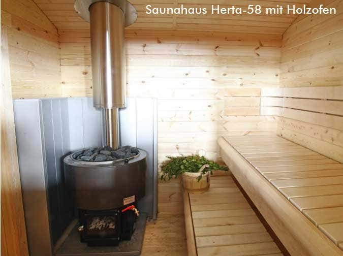 die sauna im garten tipps rund ums saunahaus gartenhaus magazin. Black Bedroom Furniture Sets. Home Design Ideas