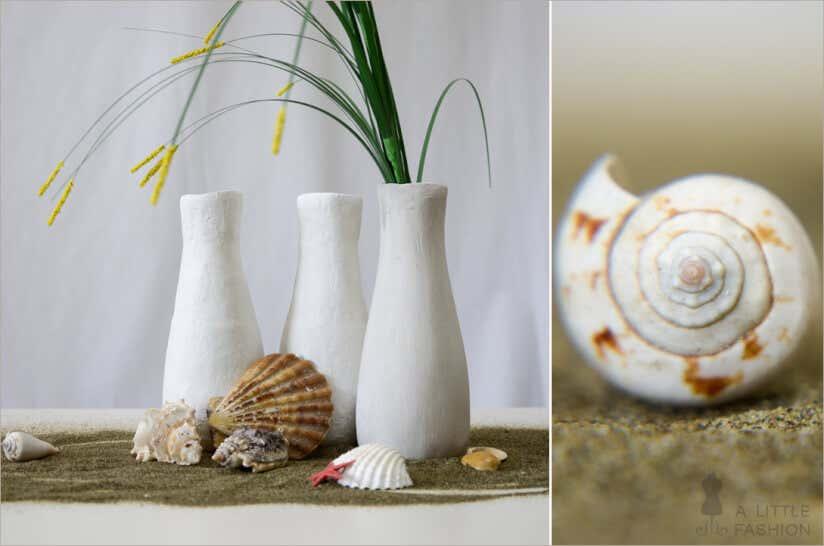 Terrassengestaltung: 3 Stil-Ideen mit tollen DIY-Deko-Tipps!
