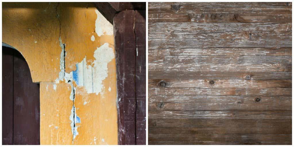 gartenhaus renovieren so erneuern sie anstrich und dach. Black Bedroom Furniture Sets. Home Design Ideas