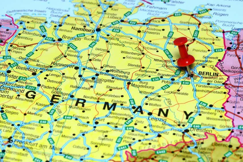 gartenhaus und nachbarrecht  deutschland  sie wissen