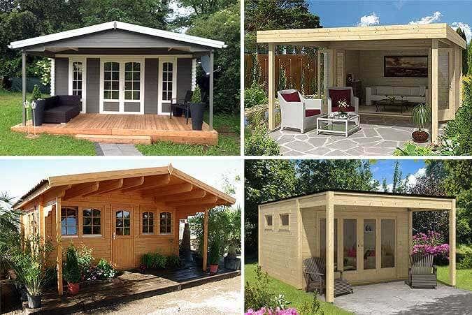 gartenhaus mit fundament verbinden 22 50 18. Black Bedroom Furniture Sets. Home Design Ideas