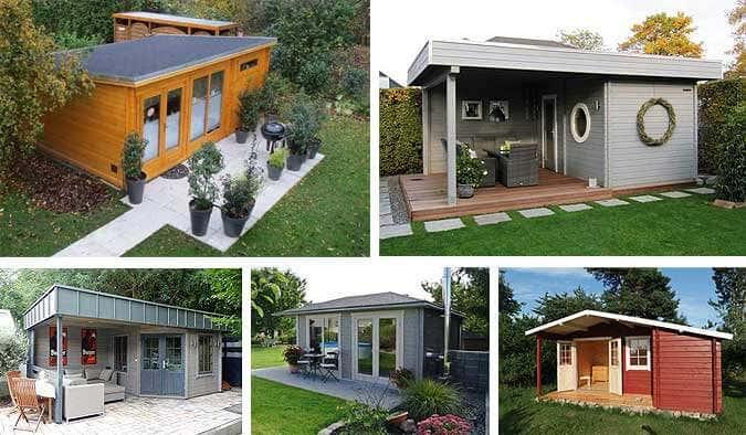 2 gartenhaus fotowettbewerb 2015 das sind die gewinner. Black Bedroom Furniture Sets. Home Design Ideas