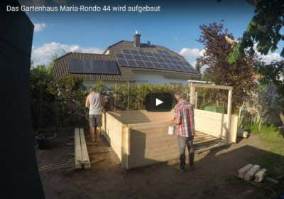 Maria-Rondo-44-Zeitraffer-Video