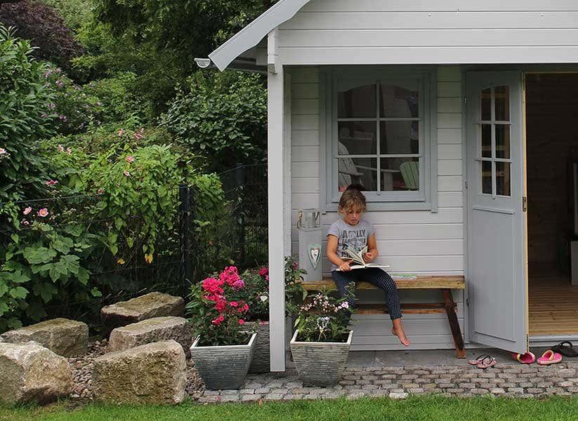 tipps f r die gartengestaltung mit pflanzk beln. Black Bedroom Furniture Sets. Home Design Ideas