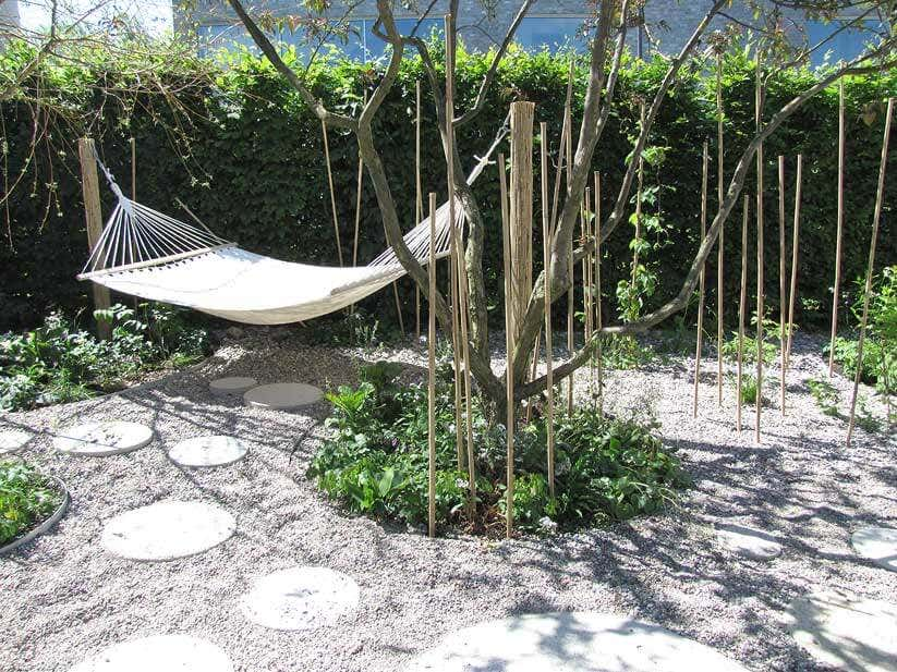 stadtgarten ganz gro trends der iga berlin 2017 f r zuhause. Black Bedroom Furniture Sets. Home Design Ideas