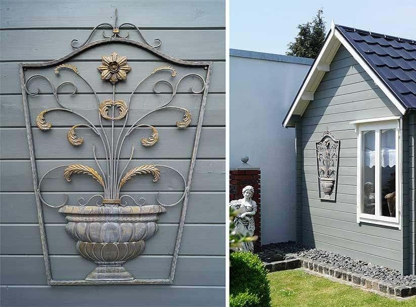 traumhaft sch n clockhouse 44 royal mit elektrokamin. Black Bedroom Furniture Sets. Home Design Ideas