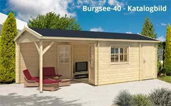gartenhaus burgsee 40 tauch clubhaus am kahler see. Black Bedroom Furniture Sets. Home Design Ideas