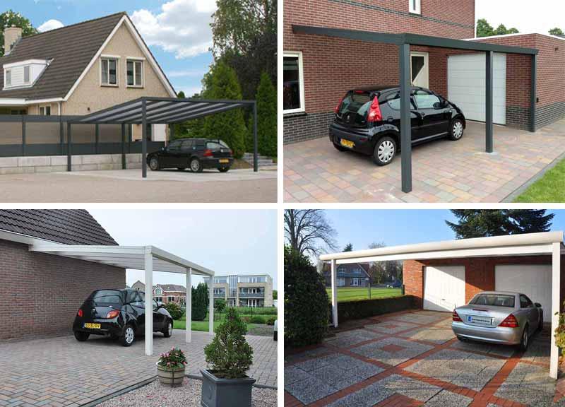 terrassenueberdachung-als-carport-collage-anbau-pkw-unterstand