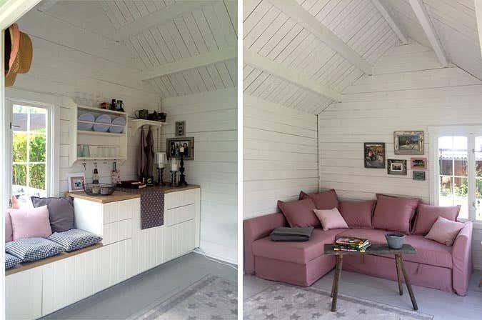 gartenhaus-einrichten-sofa-skandinavisch59f9f2adc62b2