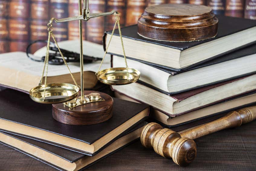 gesetzbuecher-jurist-baugenehmigung