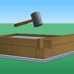gartenhaus-gartenhausaufbau-nut-feder