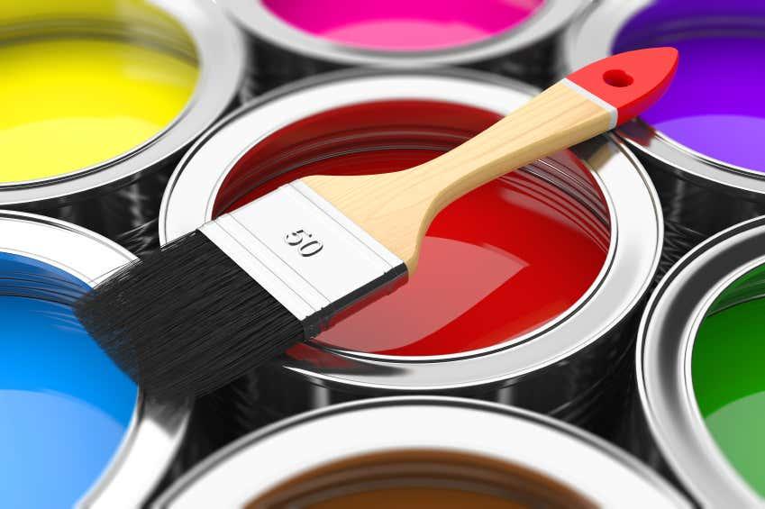 farbt-pfe-farben-pinsel59f9e5c319629
