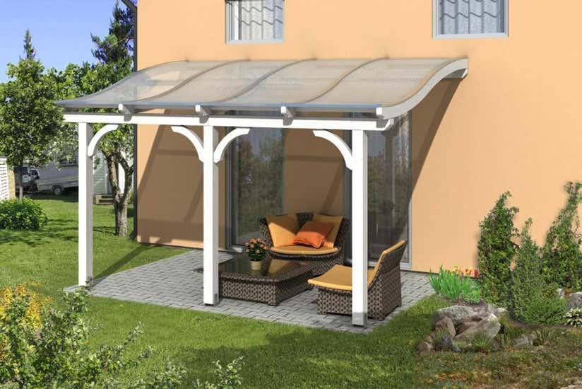 terrassenueberdachung-venezia-Gefalle