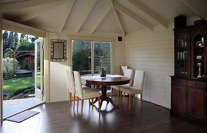 gartenhaus-einrichten-essbereich-garten-mediterran59f9f2aa90710
