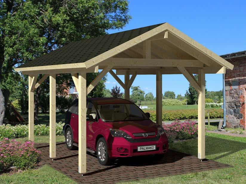Holz-Carport-1