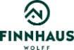 Wolff Finnhaus