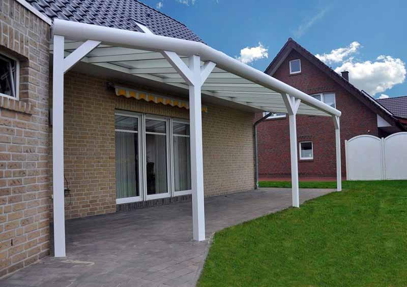 terrassenueberdachung-abgewinkelt-glaselemente