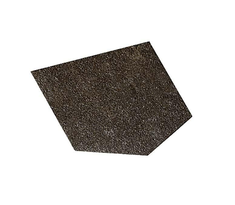 Preisvorteils-Set Dacheindeckung SH 12